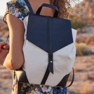 urban outfitters deux lux demi backpack
